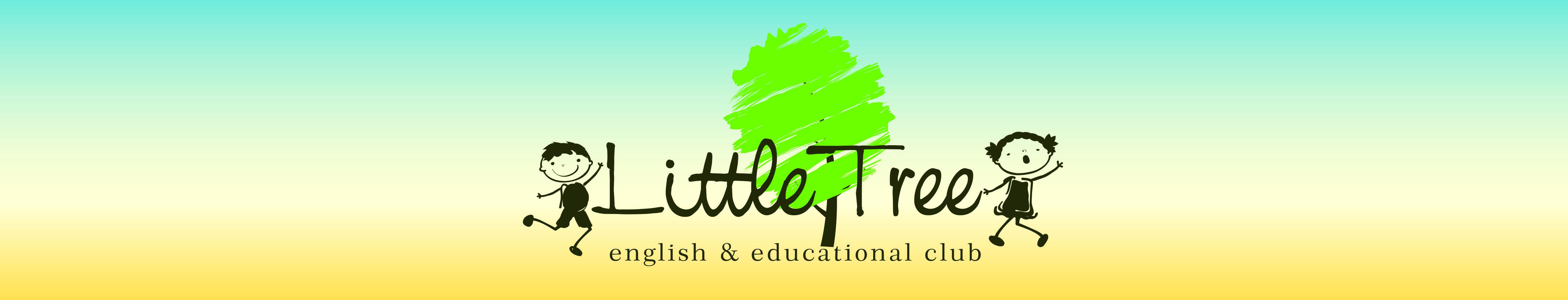 Cursuri engleza copii Timisoara
